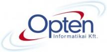 http://www.opten.hu/